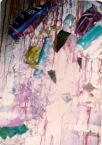 artwork 2