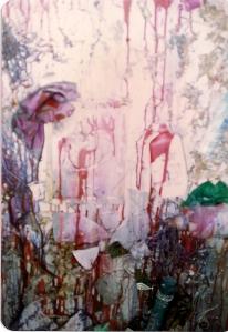 artwork 4