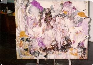artwork 6