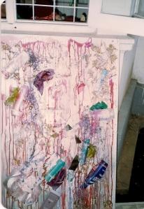 artwork 7